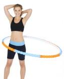 Masazinis-gimnastikos-lankas-NEW-BODY-Health-Hula-Hoop