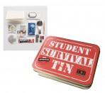 Rinkinys-BCB-Student-Survival-Tin