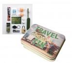 Isgyvenimo-rinkinys-BCB-Travel-Survival-Tin