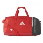 Sportinis-krepsys-ADIDAS-Tiro-TB-M-red