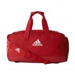 Sportinis-krepsys-ADIDAS-Tiro-TB-S-red
