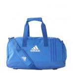 Sportinis-krepsys-ADIDAS-Tiro-TB-S-blue