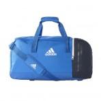 Sportinis-krepsys-ADIDAS-Tiro-TB-M-blue