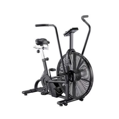 Dviratis-treniruoklis-ASSAULT-Air-Bike