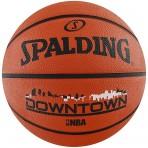 Krepsinio-kamuolys-SPALDING-NBA-Downtown-2017