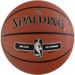 Kamuolys-SPALDING-NBA-Silver-Outdoor-20171