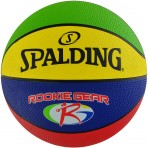 Kamuolys-SPALDING-NBA-Junior-Outdoor-2017