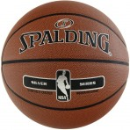 Kamuolys-SPALDING-NBA-Silver-Indoor-Outdoor