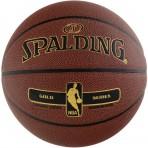 Krepsinio-kamuolys-SPALDING-NBA-Tack-Soft-Gold