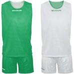 Krepsininko-aprangos-komplektas-GIVOVA-Kit-Double-green