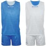 Krepsininko-aprangos-komplektas-GIVOVA-Kit-Double-blue