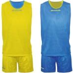 Krepsininko-aprangos-komplektas-GIVOVA-Kit-Double-yellow