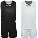 Krepsininko-aprangos-komplektas-GIVOVA-Kit-Double-black