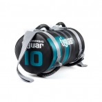 Jegos-maisas-TIGUAR-Power-Bag-10kg