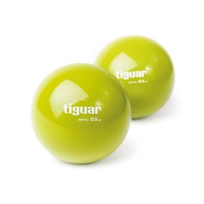 Svorinis-kamuolys-TIGUAR-05kg