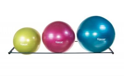 Gimnastikos-kamuoliu-kabykla-TIGUAR