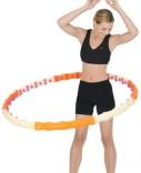 Masazinis-gimnastikos-lankas-JEMIMAH-Health-Hula-Hoop