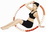 Masazinis-gimnastikos-lankas-MAGNETIC-Health-Hula-Hoop