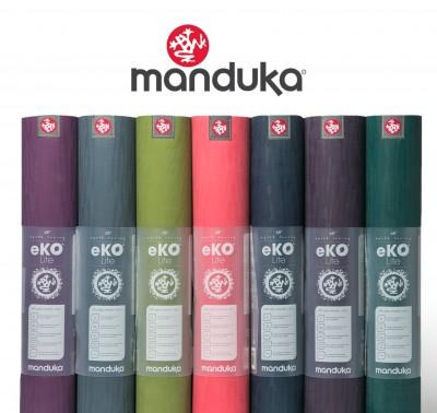 Jogos-kilimelis-MANDUKA-eKO-lite-4mm