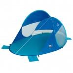 Palapine-HIGH-PEAK-Calobra-blue