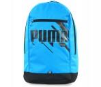 Kuprine-PUMA-Pioneer-II-m