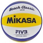 Tinklinio-kamuolys-MIKASA-VX30