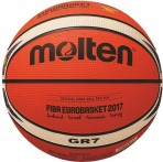 Krepsinio-kamuolys-MOLTEN-BGR-EUROBASKET-2017