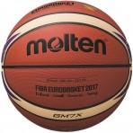 Krepsinio-kamuolys-MOLTEN-BGM7-EUROBASKET-2017