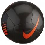 Futbolo-Kamuolys-NIKE-Pitch-Team-Juodas