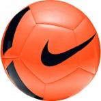 Futbolo-Kamuolys-NIKE-Pitch-Team-Raudonas