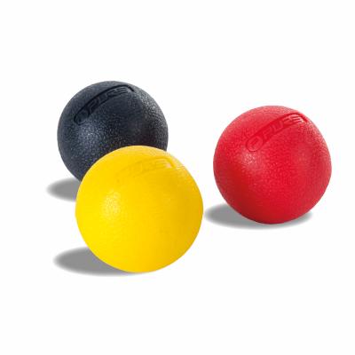 Masaziniai-kamuoliai-PURE-3-vnt.-