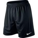 Nike-part-II-black