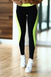 DF-Basic-Lemon-Leggings