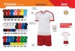 Futbolininko-Aprangos-Komplektas-GIVOVA-Kit-Revolution-main
