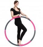 Masazinis-gimnastikos-lankas-SOFT-New-Generation-1.8kg
