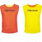 Dvipusis-skirtukas-treniruotems-GIVOVA