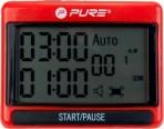 Chronometras-PURE-Interval-Trainer