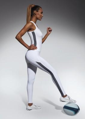 Moteriskos-sportines-tampres-BAS-Black-Imagin