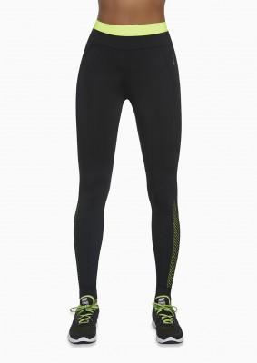 Moteriskos-sportines-tampres-BAS-Black-Inspire-green
