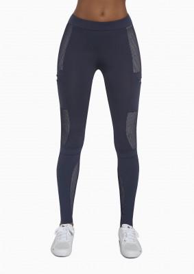 Moteriskos-sportines-tampres-BAS-Black-Passion-blue
