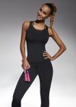 Moteriski-marskineliai-BAS-Black-Inspire-Top-50-pink