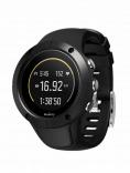 SS022668000-SPARTAN-Trainer-Wrist-HR-Black-Perspective-View-TR-Running-basic-D4-432x573