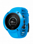SS023002000-SPARTAN-Trainer-Wrist-HR-Blue-Perspective-View-INS-Activity-Calories-Today-432x573