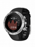 SS023425000-SPARTAN-Trainer-Wrist-HR-Steel-Perspective-View-TR-Running-basic-HRgraph-432x573