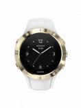 SS023426000-SPARTAN-Trainer-Wrist-HR-Gold-Front-View-WF-Watchface5-Sakura-432x573