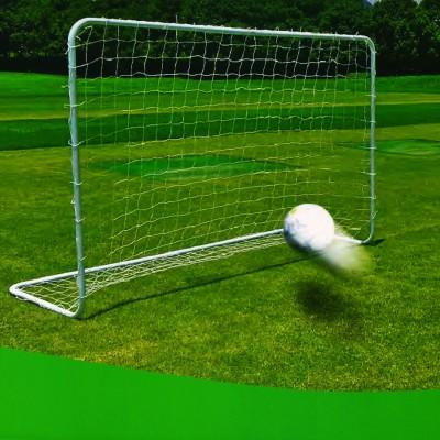 Mobilus-futbolo-vartai-182x122x61cm