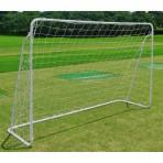Mobilus-futbolo-vartai-215x153x78cm