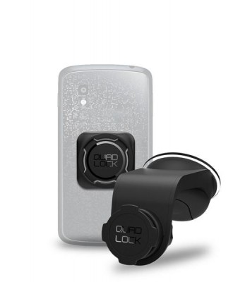 Rinkinys-automobiliui-Quad-Lock-Car-Kit-Universalus-tinka-visiems-telefonams