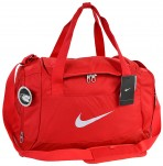 Sportinis-krepsys-NIKE-Club-Team-Swoosh-Duffel-S-red
