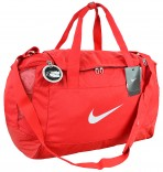 Sportinis-krepsys-NIKE-Club-Team-Swoosh-Duffel-M-red